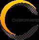 Carbon Mind