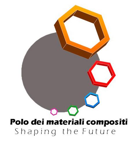 Polo dei materiali compositi