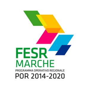 Carbon Mind ammessa alla graduatoria POR MARCHE FESR 2014-2020