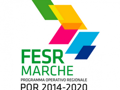Carbon Mind admitted to the ranking POR MARCHE FESR 2014-2020